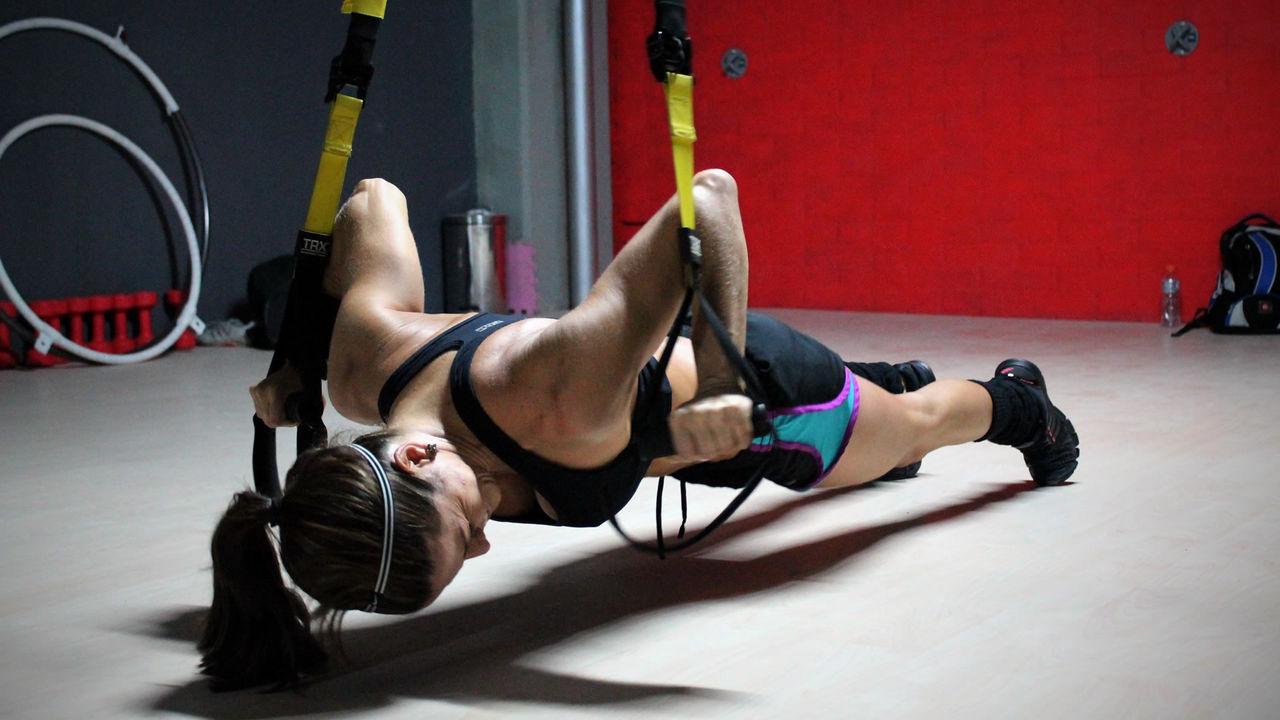 pole-fitness-trx